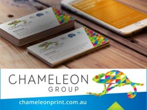 Matt cello glaze business cards chameleon print group hervey bay matt cello glaze business cards chameleon print group hervey bay colourmoves