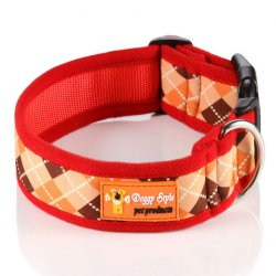 Funky Dog Collars Australia