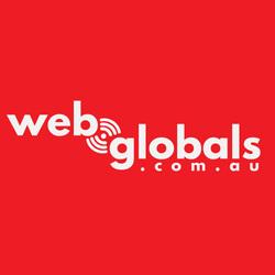 Best Digital Marketing and Web Development Company in