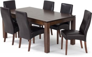 High Quality Dining Room Set Melbourne Free Classifieds In Australia