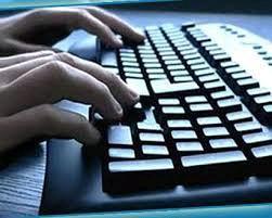digital thesis online